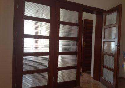drzwi-drewniane-068