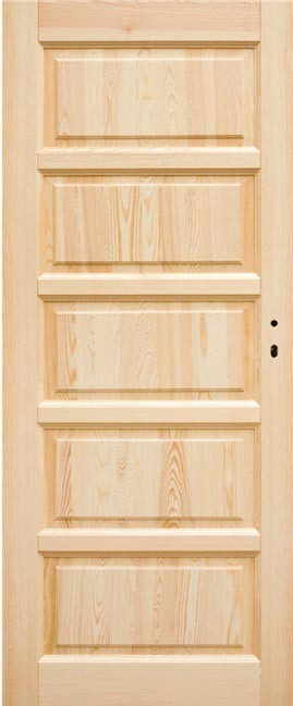 drzwi-sosnowe-01