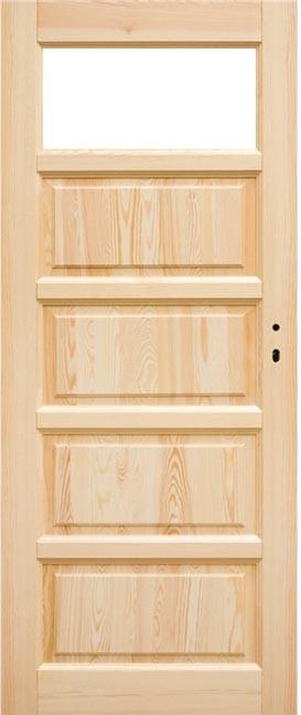 drzwi-sosnowe-02