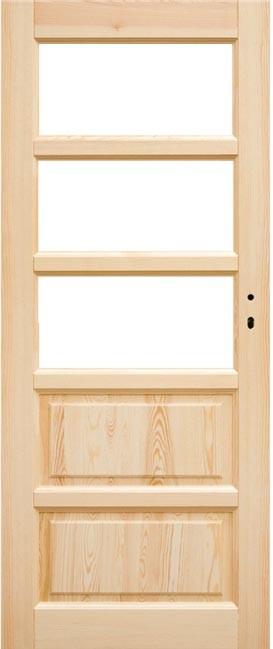 drzwi-sosnowe-04
