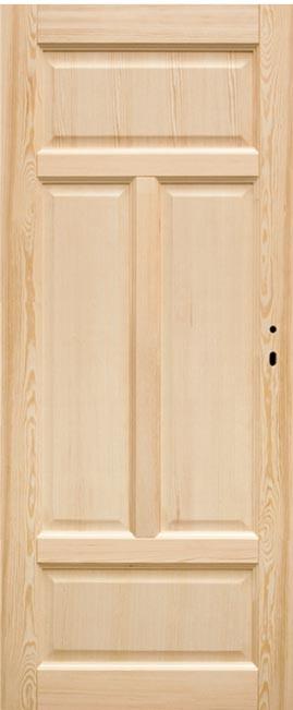 drzwi-sosnowe-07