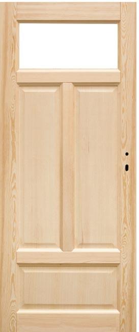 drzwi-sosnowe-08