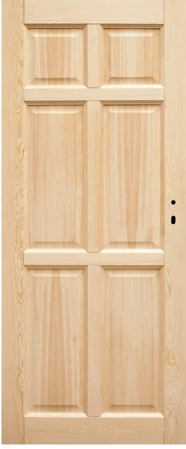 drzwi-sosnowe-11