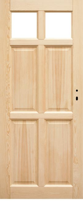 drzwi-sosnowe-12