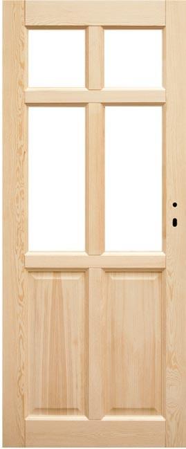 drzwi-sosnowe-13