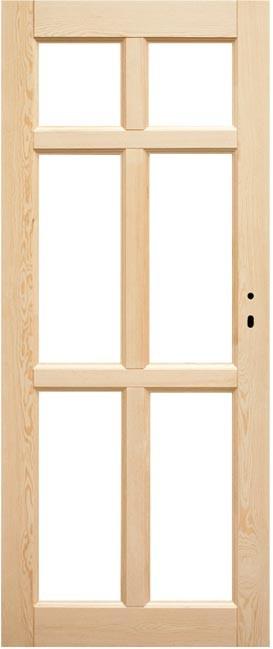 drzwi-sosnowe-14