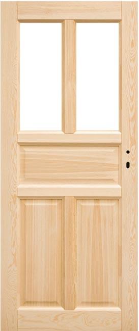 drzwi-sosnowe-16