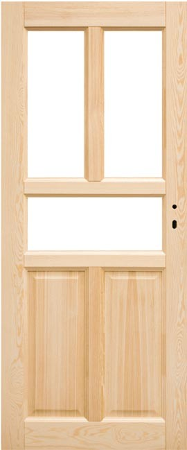 drzwi-sosnowe-17