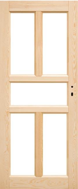 drzwi-sosnowe-18