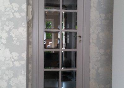 domaszewscy-drzwi-na-wymiar-05